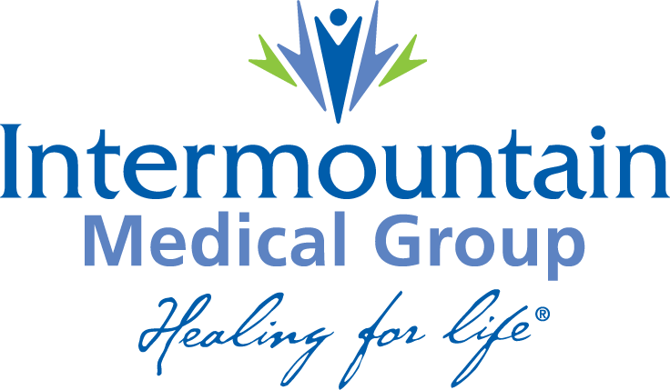 Intermountain Medical Group